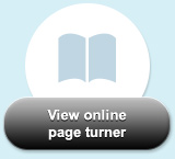 View online page turner